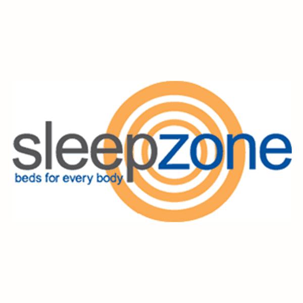 sleepZone logo