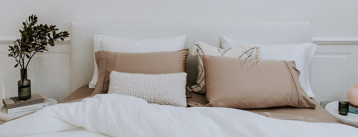 Electric Blankets: the perfect winter warmers
