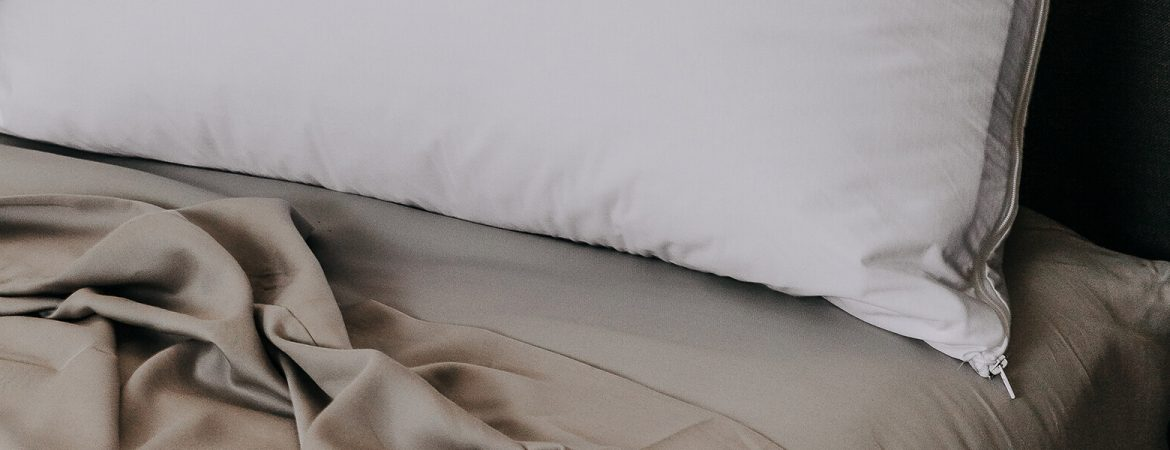 Mattress and Pillow Protection